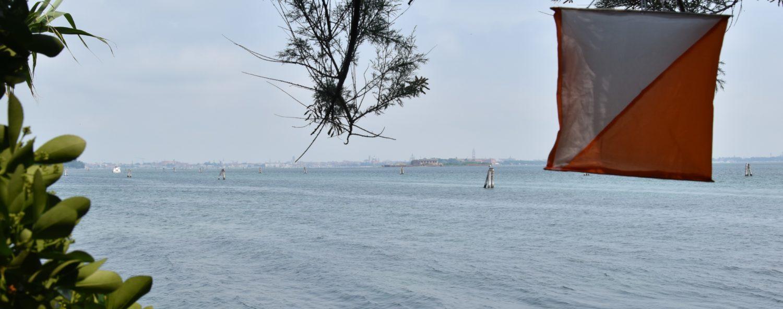 Orienteering Laguna Nord Venezia